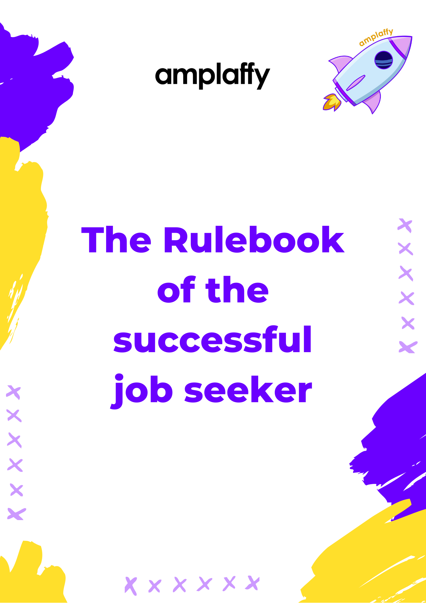 Get the Rulebook here.